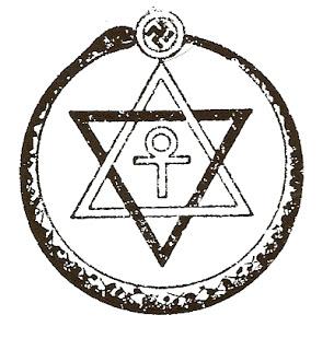 sociedad teosófica
