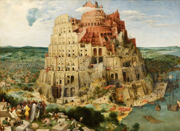 1200px-pieter_bruegel_the_elder_-_the_tower_of_babel_vienna_-_google_art_project_-_edited